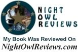 Night Owl Reviews image