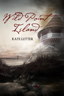 Wild Point Island by Kate Lutter