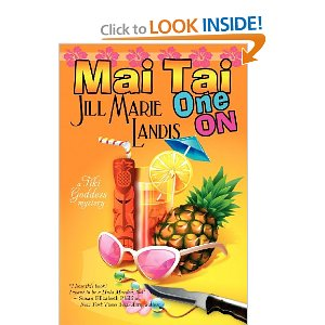 Her series set in Hawaii, pubbed by Belle Bridge Books