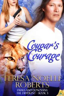 CougarsCouragesmaller