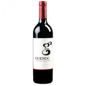 guenoc_cabsauv_11new__72382__60109.1358534344.360.360