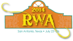 RWA national conference 2014