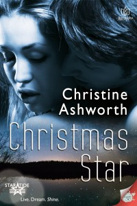 New Release – Christmas Star!