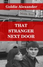 stranger%20next%20door%20small_1