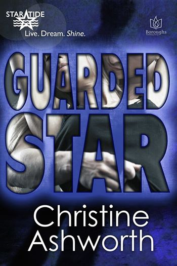 GUARDED STAR on Sale Now!