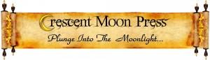 Crescent Moon Press Memorial Day Week Bash!