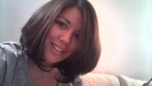 Author Spotlight – Monica Leonelle