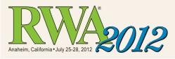 Gearing Up – RWA 2012
