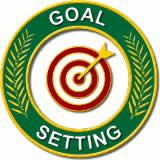 Goal Setting 101- How do you do it?