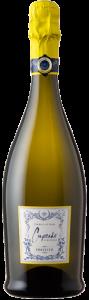 Thanksgiving Wine – Rose´? Sparkling?