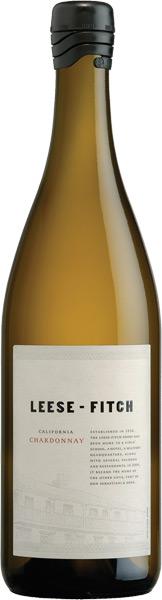 White Wine Goes With Veggies