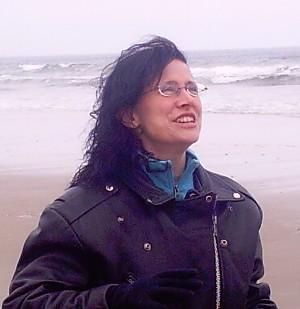 Teresa Noelle Roberts on Writer Wednesday on a Thursday