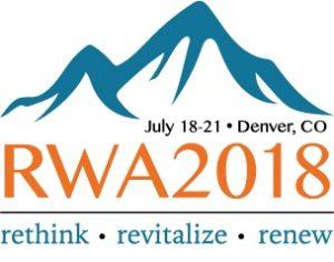 RWA2018